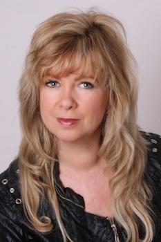 Annette Tetzlaff