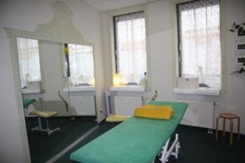 Physiotherapie Praxis Tetzlaff (3)